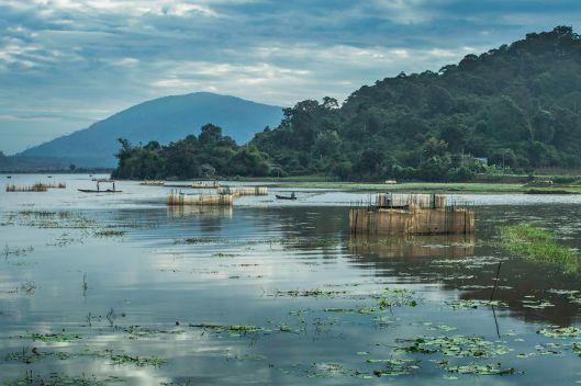 Lac Lắk (Buôn Ma Thuột)