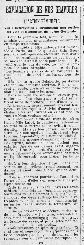 Feministes_1908