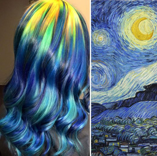 hairstylist-turns-hair-into-classic-art-ursula-goff-45