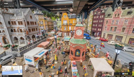 miniatur-farmers-market