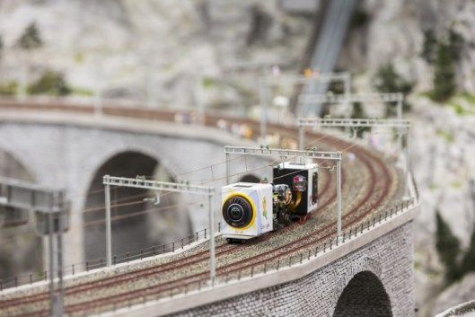 miniatur-wunderland-train-car