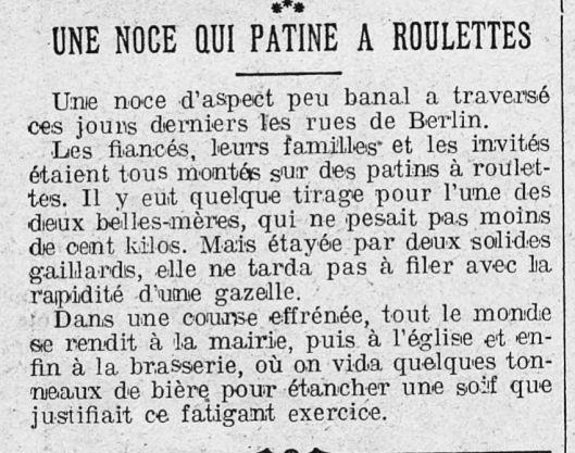 Noces_roulettes_1909b