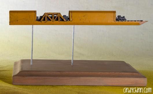 Pencil-102-Complete-1400-sig-1024x630