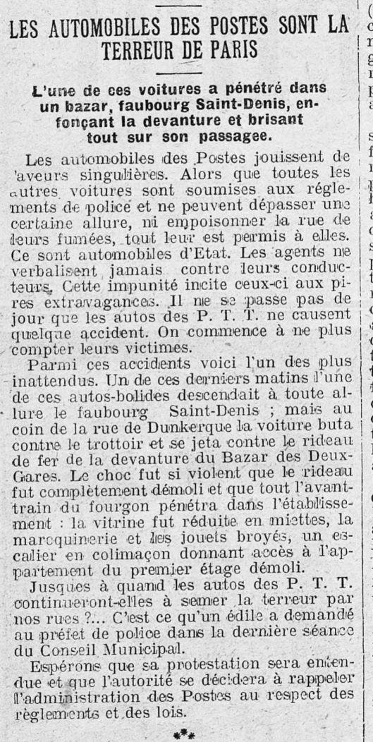 postes_1909