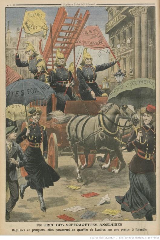suffragettes_1910