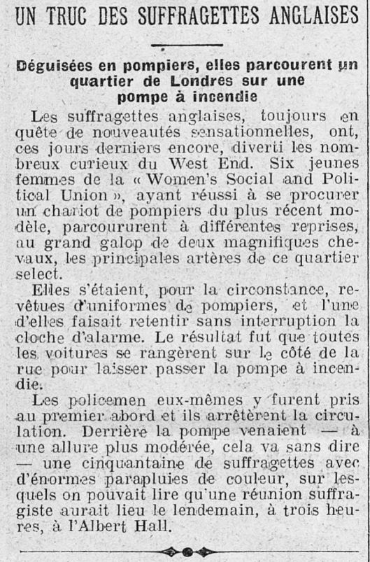 suffragettes_1910b
