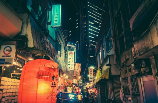 tokyo-streets-night-photography-masashi-wakui-15