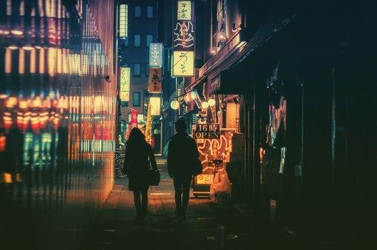 tokyo-streets-night-photography-masashi-wakui-22