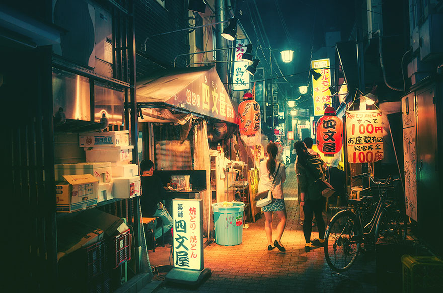 tokyo-streets-night-photography-masashi-wakui-27