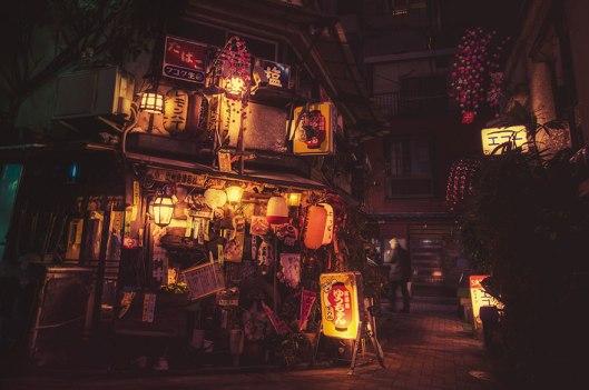 tokyo-streets-night-photography-masashi-wakui-28