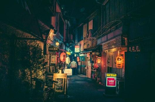tokyo-streets-night-photography-masashi-wakui-3