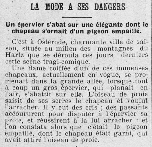 chapeau_1911