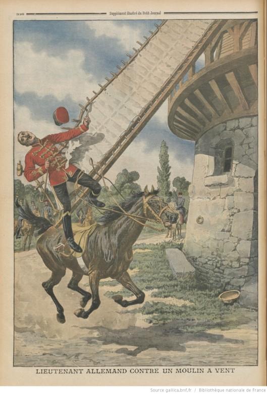 lieutenant-1910