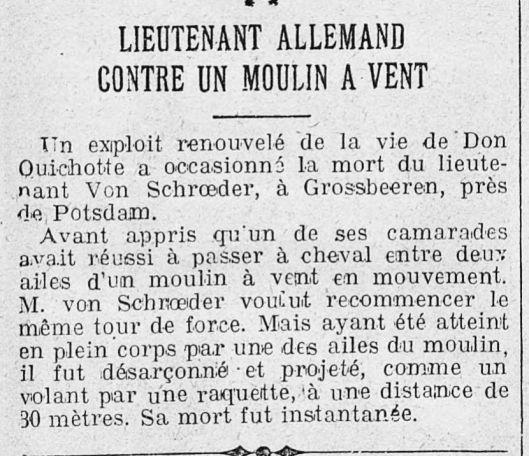 lieutenant-1910_2
