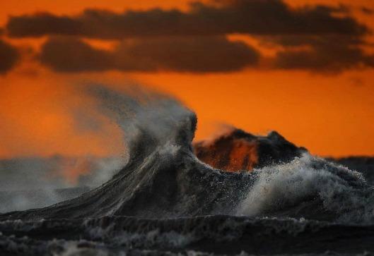 liquid-mountains-david-sandford-112