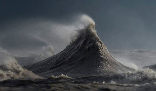 liquid-mountains-david-sandford-12[1]