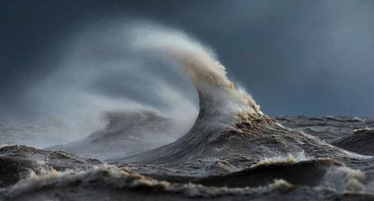 liquid-mountains-david-sandford-122