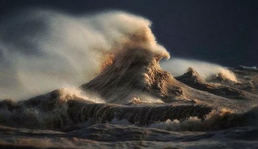 liquid-mountains-david-sandford-56