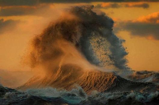liquid-mountains-david-sandford-82