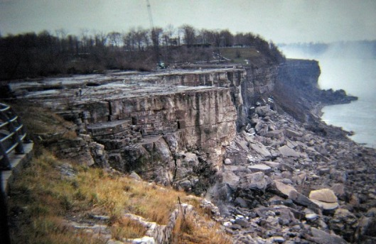 niagara-falls-turned-off-1969-56