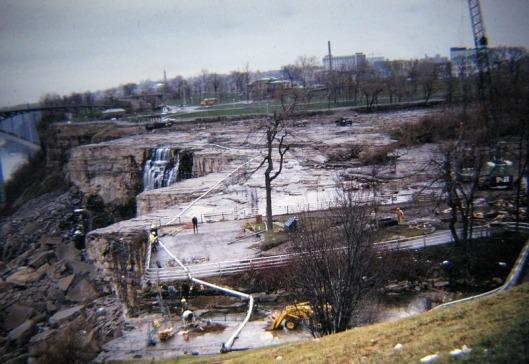niagara-falls-turned-off-1969-65
