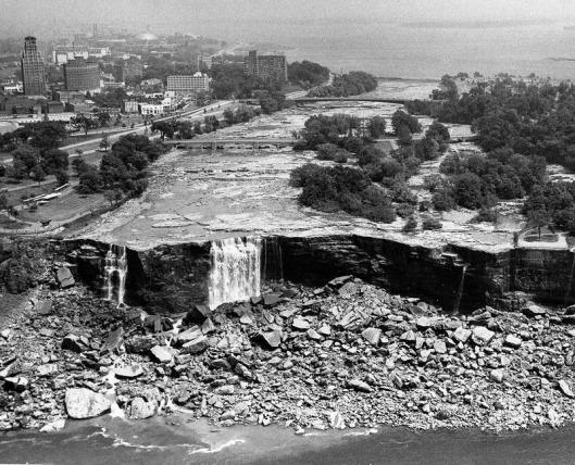 niagara-falls-turned-off-1969-82
