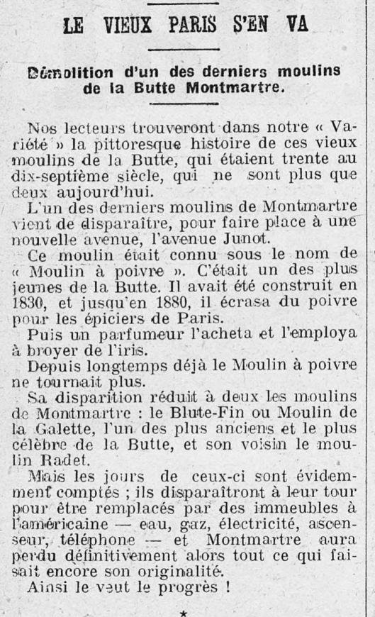 Paris-1911_2