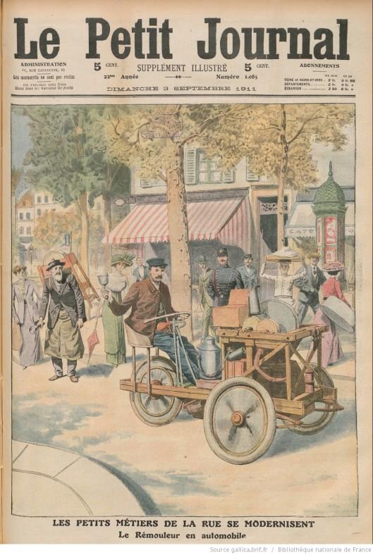 remouleur_1911