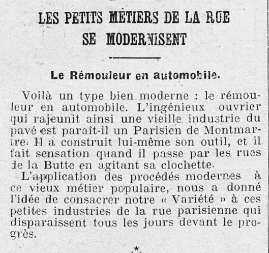 remouleur_1911b