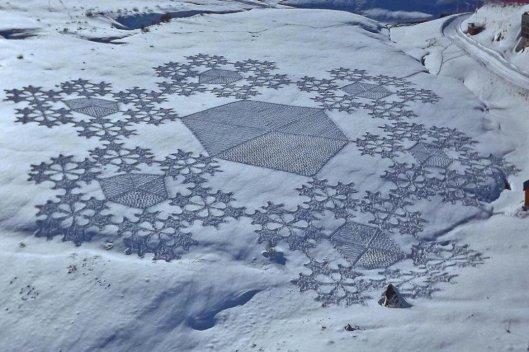 snowflake.jpg__1072x0_q85_upscale
