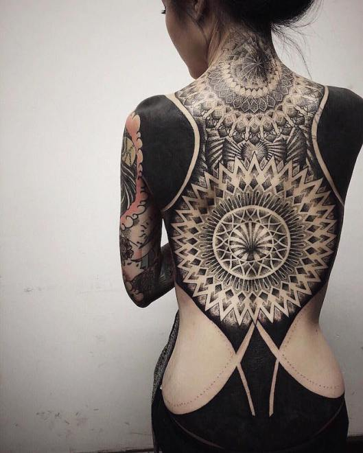 blackwork_oddtattooer