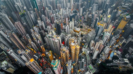 drone-photography-hong-kong-density-andy-yeung-1