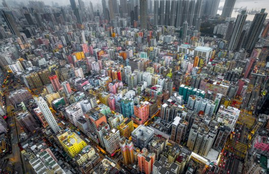 drone-photography-hong-kong-density-andy-yeung-5