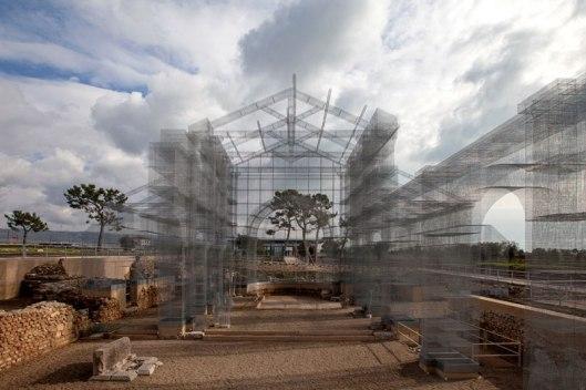 edoardo-tresoldi-wire-mesh-building-10