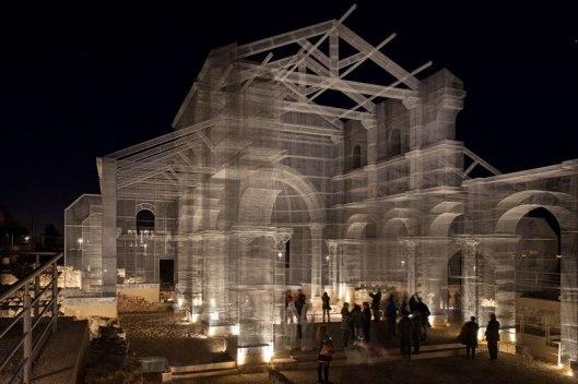edoardo-tresoldi-wire-mesh-building-2