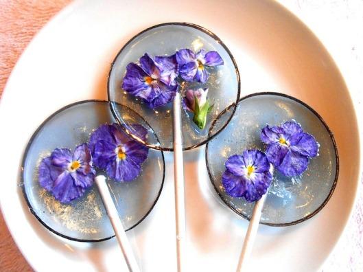 FlowerLollipop15