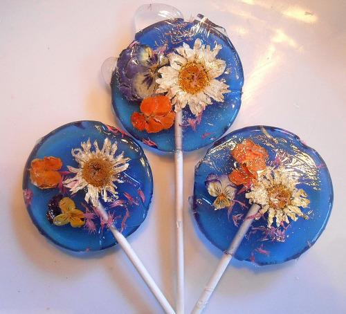 FlowerLollipop2