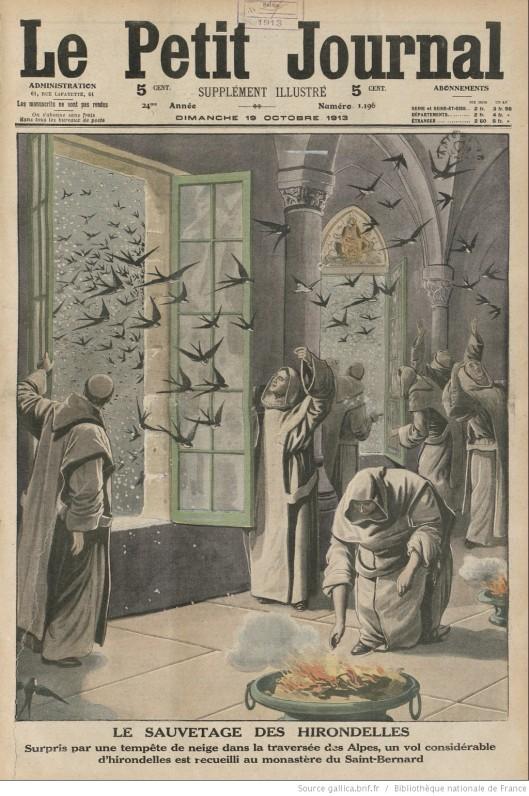 Hirondelles_1913