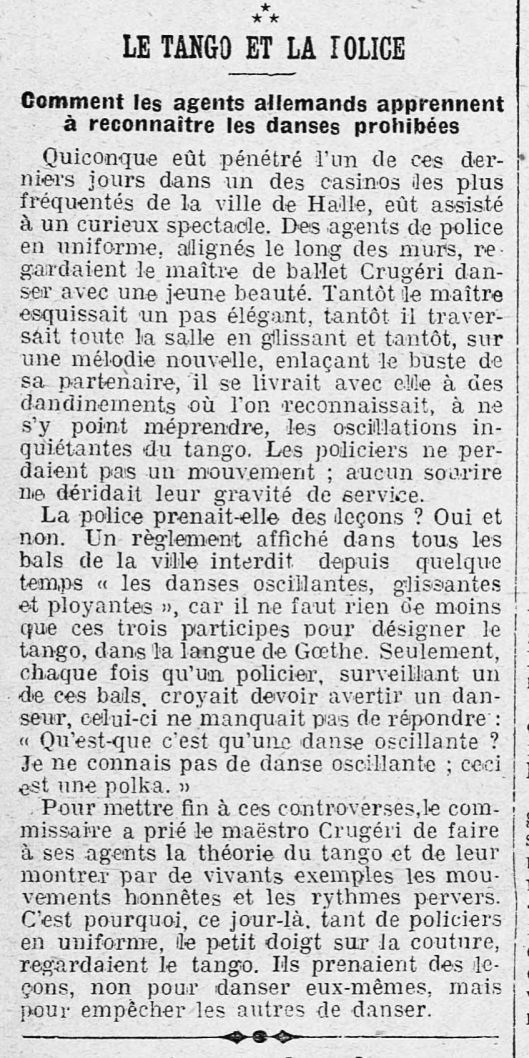 Tango_Police_2
