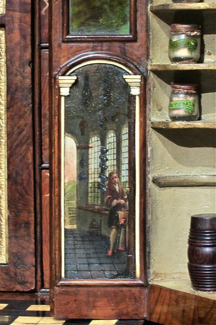 18e eeuw Rijksmuseum 3