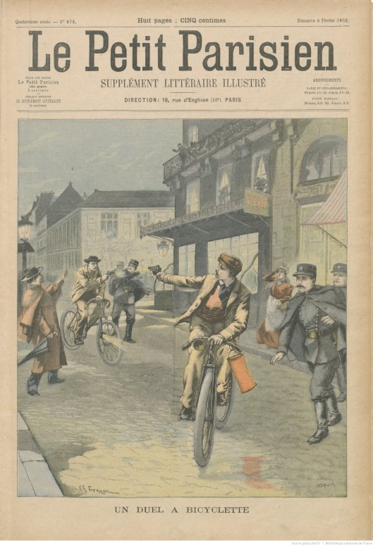 bicyclette_1902