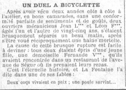 bicyclette_1902b