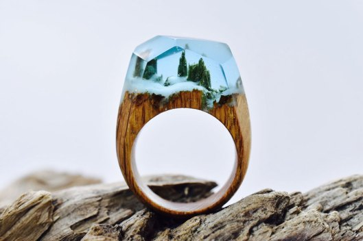 miniature-scenes-rings-secret-forest-15