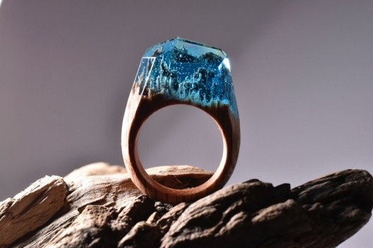 miniature-scenes-rings-secret-forest-25