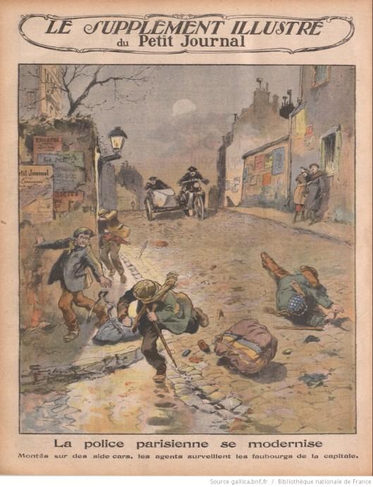 police_1920