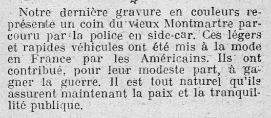 police_1920_2
