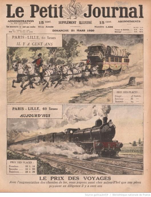 voyages_1920