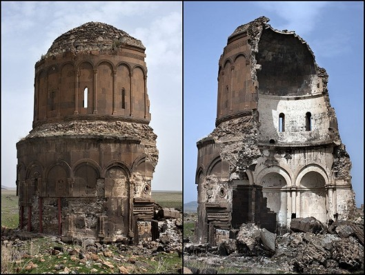 ani-ruined-churches-192