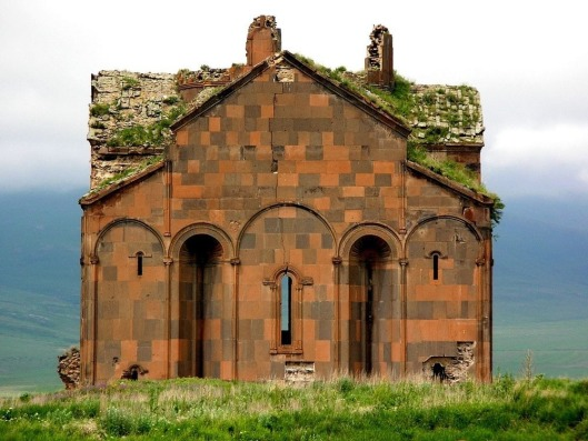 ani-ruined-churches-32