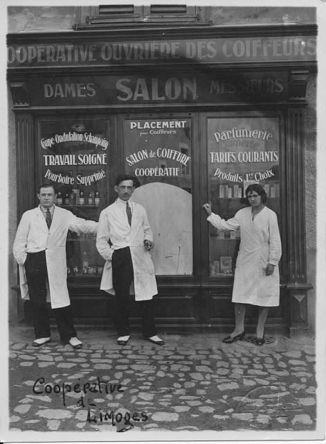 French-hair-salon-1920s-1